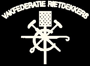 vakfederatie rd
